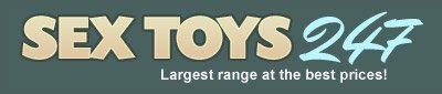 sextoys247-banner-400_85