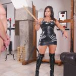 Activities Mistress Real 2 OWK