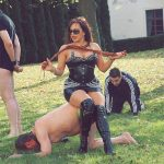 Activities Mistress Real 3 OWK