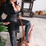 Activities Mistress Real OWK